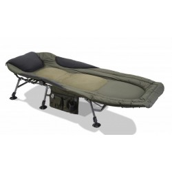 Anaconda Łóżko Nighthawk Bed Chair