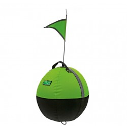 DAM BOJA DMUCHANA MADCAT INFLATABLE BUOY