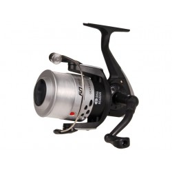 DAM QUICK FIGHTER PRO 170 FD WITH 0,50 MM