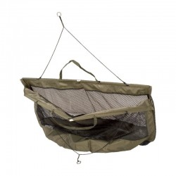 ANACONDA Worek Travel Weigh Sling